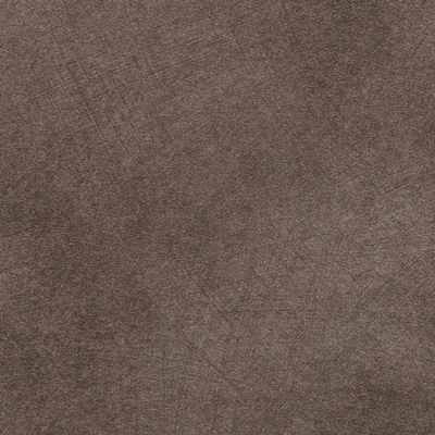 2185-Formica-Charcoal-Fusion