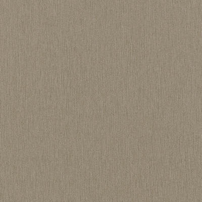 2228-Formica-New-Stainless-Steel