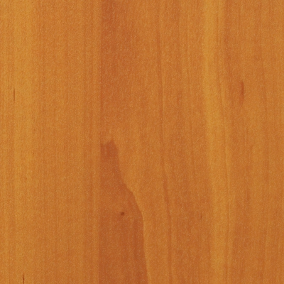 2239-Formica-Planked-Pear