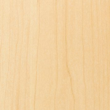 2244-Formica-Radiant-Maple