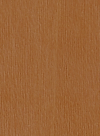 2291-Nu-Door-Colour-Gloss-Dark-Maple
