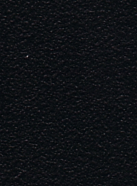 2303-Nu-Door-Colour-Texture-Black