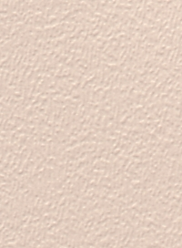 2304-Nu-Door-Colour-Texture-Champagne