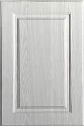 2308-Nu-Door-Designs-Designer-Klien