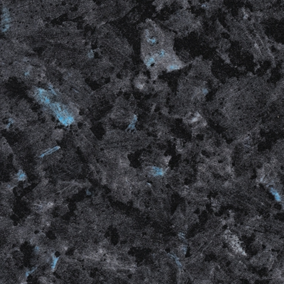2520-Diamond-Gloss-Blue-Pearl-Granite