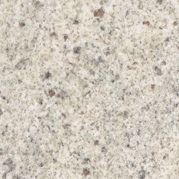 2526-Diamond-Gloss-Kashmir-Granite