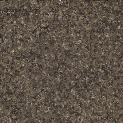 2535-Diamond-Gloss-Smoke-Granite
