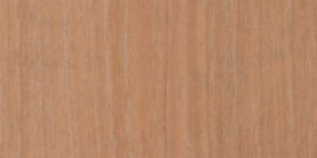 2583-Duraform-Silky-Maple-Gloss