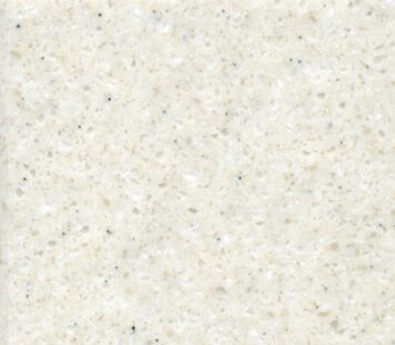 2678-Aspen-Stucco-Staron-Benchtop-Colour