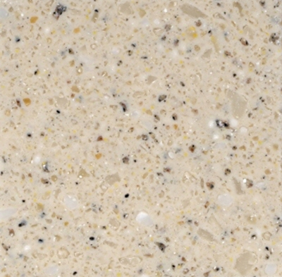 2684-Pebble-Seastar-Staron-Benchtop-Colour