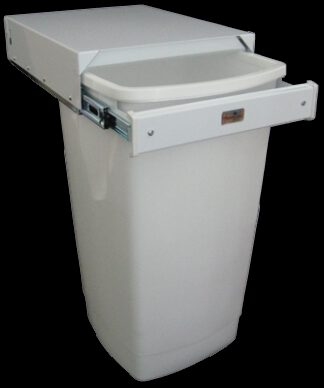 2710-50-Litre-White-Kitchen-King-Waste-Bin
