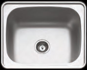 2722-Abey-Sinkware-The-Lodden-Single-Bowl-Laundry-Trough