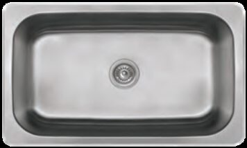 2726-Abey-Sinkware-The-Latrobe-Single-Bowl-Laundry-Trough