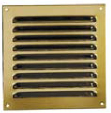 3072-Polished-Brass-Vent-120mm-x-120mm-VB985
