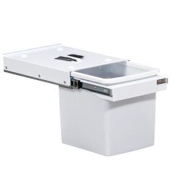 3073-Kitchen-King-Hideaway-Compact-Deluxe-Tidy-Bin-KC15H