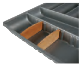 3100-Calima-Silver-Grey-Cutlery-Insert-Timber-Compartment-Divider