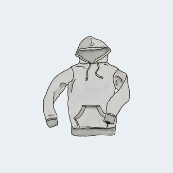 hoodie-with-pocket
